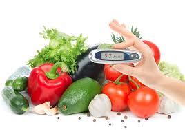 5 گیاه دارویی برای کاهش کنترل قند خون