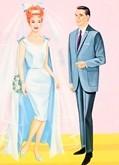 انگيزه هاي غلط ازدواج