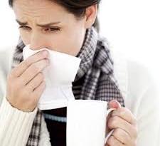با گیاهان دارویی به جنگ آنفلوآنزا برویم