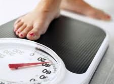 چاقی، دیابت و نقرس احتمال سنگ کلیه را افزایش می دهند