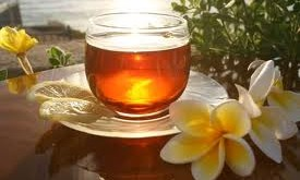 با مصرف عصاره چای التهاب پوستی خود را تسکین دهیم