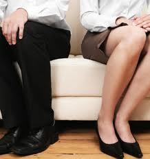 چگونه مشکلات زناشویی را حل کنیم