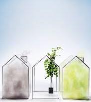 خطر مواد شیمیایی و آلودگی هوای منزل برای کبد