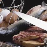 ۴ ماده غذایی برای پیشگیری از کم خونی