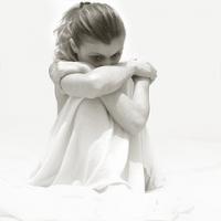 مشکلات جنسی در زنان و راههای درمان