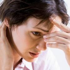 اضطراب، مهمترین عامل اختلال خواب