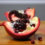 خوردن انار چه خواصی دارد ؟