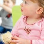 به کودکان دچار یبوست ملین ندهید