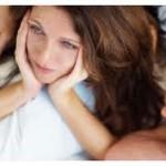 10 دلیل بی میلی جنسی زنان
