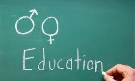آموزش سلامت جنسی به خانواده ها