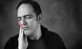 پیشگیری و درمان حساسیت دندان ها