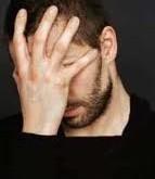 نقش ویتامین ها در افسردگی