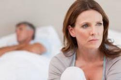 10 توصیه برای جلوگیری از كاهش میل جنسی
