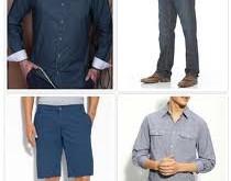 روانشناسی افراد از روی لباس