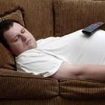کمتحرکی و مصرف فستفودها عامل بروز بیماری کبدچرب در جوانان