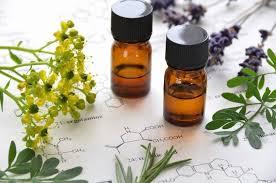 9 کاربرد اسانس های گیاهی برای سلامتی بیشتر خانواده
