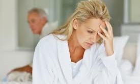 مشکلات جنسی زنان چیست و چگونه درمان می شوند؟