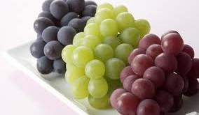 انگور؛ سرآمد میوه های بهشتی