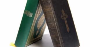 بررسی تطبیقی ازدواج در اسلام و مسيحيت بخش سوم