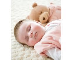 ۱۳ نکته مهم راجع به تختخواب کودک