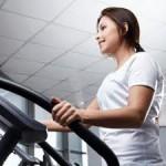 کاهش دردهای قاعدگی با انجام ورزشهای مناسب