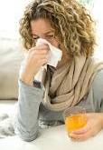 ۱۰ نکته برای سالم ماندن در فصل سرما