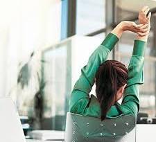 نشستن طولانی مدت و بیماریهای قلبی
