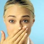 4 علت اصلی بوی بد دهان