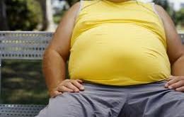 چاقی چه بلایی به سر پوستتان می آورد؟