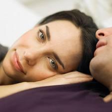 لذت جنسی در خانم ها