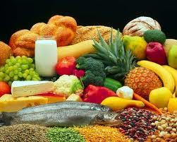 خوراکی اعجاب آور برای افزایش طول عمر