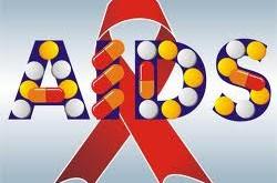 چه افرادی باید آزمایش اچ. آی. وی. را انجام دهند ؟