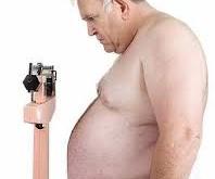 8 نسخه طبیعی برای کاهش وزن
