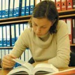 راههای مطالعه