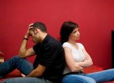 با تفاوت میل جنسی در رابطه زناشویی چه کنیم؟