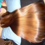 7 اشتباه رایج درباره بهداشت مو