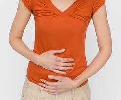 تغییرات هورمونی در دوران قاعدگی