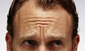 ۵ راه برای کنار آمدن با اضطراب