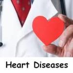 ۲۱ شيوه موثر براي سلامت قلب