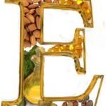 """مصرف ویتامین """"ای"""" می تواند در پیشگیری از سرطان کبد موثر باشد"""