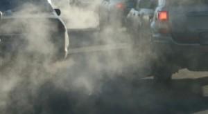 آثار آلودگی هوا بر سلامتی انسان