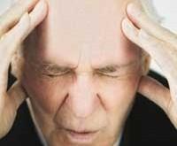 سر درد و میگرن