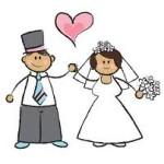 ازدواج به شرط چاقو!
