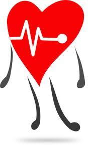 بیماری قلبی در افراد لاغر و به ظاهر سالم