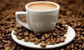 همه تاثیرات مثبت و منفی قهوه بر سلامت