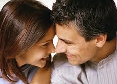 روابط جنسی سالم، فواید جسمی روشن