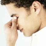 سردردهای سینوسی و میگرنی چه تفاوتی دارند؟