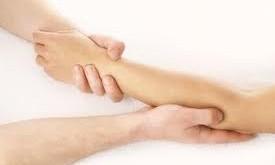 علایم خستگی مفرط عضله کدام است؟