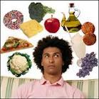 باورهای تغذیهای رایج اما نادرست!