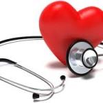 علت و درمان انسداد و گرفتگی عروق قلب
